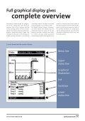 Grundfos Modular Controls – an independent expert's view - Page 2