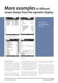 Grundfos Modular Controls – an independent expert's view - Page 3
