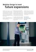 Grundfos Modular Controls – an independent expert's view - Page 5