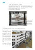 in action - Triflex - Seite 2