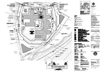 medical facilities of america huntersville health & rehabilitation rz1.0 ...