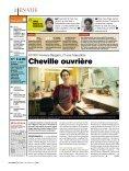 Construction de commissariats et de gendarmeries ... - Ile-de-France - Page 2