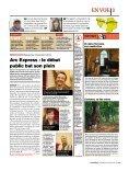 Construction de commissariats et de gendarmeries ... - Ile-de-France - Page 3