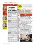 Construction de commissariats et de gendarmeries ... - Ile-de-France - Page 4