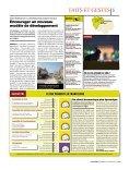 Construction de commissariats et de gendarmeries ... - Ile-de-France - Page 5