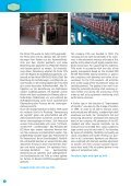 season - bei Trifa - Page 2