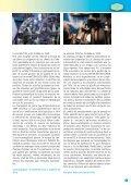 season - bei Trifa - Page 3
