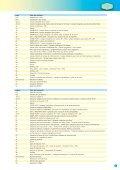 season - bei Trifa - Page 5