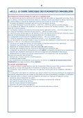 LES DIAGNOSTICS - Page 2