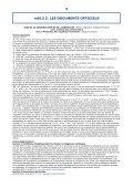 LES DIAGNOSTICS - Page 3