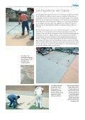 in action - Triflex - Seite 3