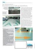in action - Triflex - Seite 4