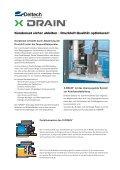 Elektronischer Kondensatableiter - Seite 2