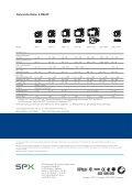 Elektronischer Kondensatableiter - Seite 4