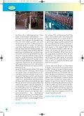 xenon blue - bei Trifa - Seite 2