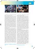 xenon blue - bei Trifa - Seite 3