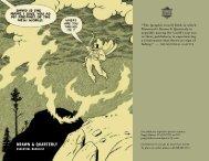 Fall 2010 Essential Backlist (PDF) - Raincoast Books