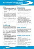 western australian greyhound racing association - Parliament of ... - Page 5