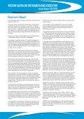 western australian greyhound racing association - Parliament of ... - Page 7