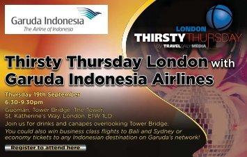 Thursday 5th September 2013.indd - Travel Daily Media