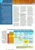 La Performance énergétique - Perspective Bois - Page 3