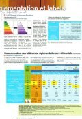 La Performance énergétique - Perspective Bois - Page 4