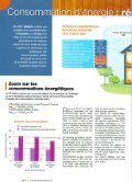 La Performance énergétique - Perspective Bois - Page 5