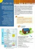 La Performance énergétique - Perspective Bois - Page 7