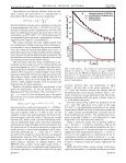 Hadronization in heavy ion collisions: Recombination and ... - Page 5