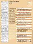 Wirtschaftsnachrichten Architektur - Seite 2