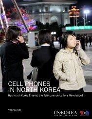 Kim-Yonho-Cell-Phones-in-North-Korea