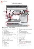 Manual de instrucciones - Page 4
