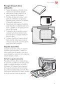Manual de instrucciones - Page 7