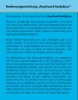 body&car - RayGuard Human Firewall - Seite 6
