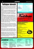 Joulukuu 2012 No 4 - KySUA - Page 2