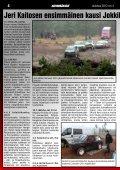 Joulukuu 2012 No 4 - KySUA - Page 4