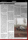 Joulukuu 2012 No 4 - KySUA - Page 5