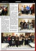 Joulukuu 2012 No 4 - KySUA - Page 7