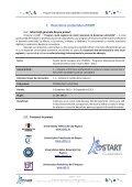 01_Brosura_eSTART_REZ2013 - Universitatea Tehnică - Page 3
