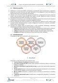 01_Brosura_eSTART_REZ2013 - Universitatea Tehnică - Page 4