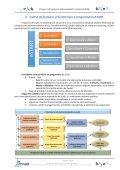 01_Brosura_eSTART_REZ2013 - Universitatea Tehnică - Page 5