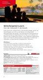 Luzern - Passepartout - Seite 6