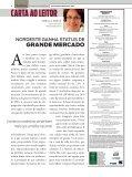 Nordeste - Supermercado Moderno - Page 5