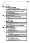 Orientaciones para la Evaluación Psicopedagógica del Alumnado con - Page 7