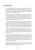 Livret sacrements - MEJ - Page 7