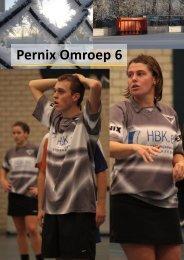 09-10 - Pernix