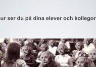 Lars Gustafsson.pdf