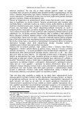 Download: 'Náboženské Koncepce ženství', M. Moser - Page 2