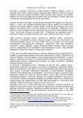 Download: 'Náboženské Koncepce ženství', M. Moser - Page 3