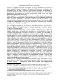 Download: 'Náboženské Koncepce ženství', M. Moser - Page 4